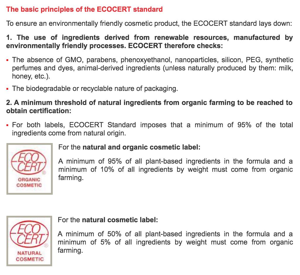Source:http://www.ecocert.com/en/natural-and-organic-cosmetics