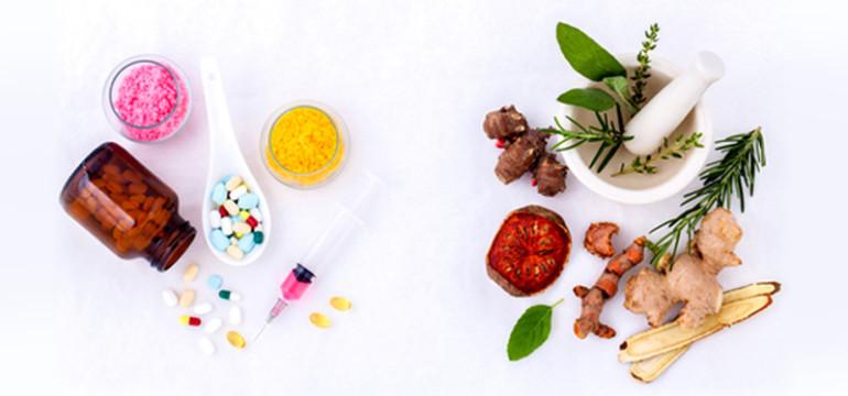 Image Source:http://blog.aminogenesis.com/