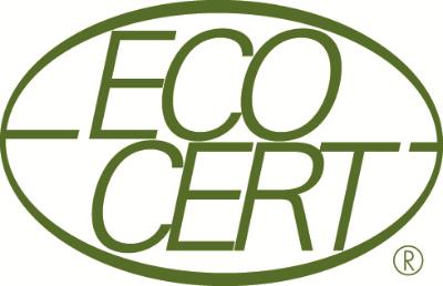 Image Source: www.ecocert.com