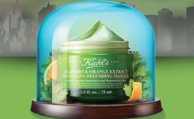 Image Source: www.kiehls.com