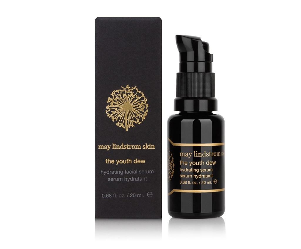 May Lindstrom Skin's The Youth Dew  Image Source:http://www.iamnaturalstore.com.au