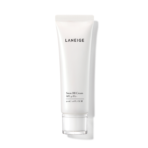 Image Source: http://www.laneige.com/