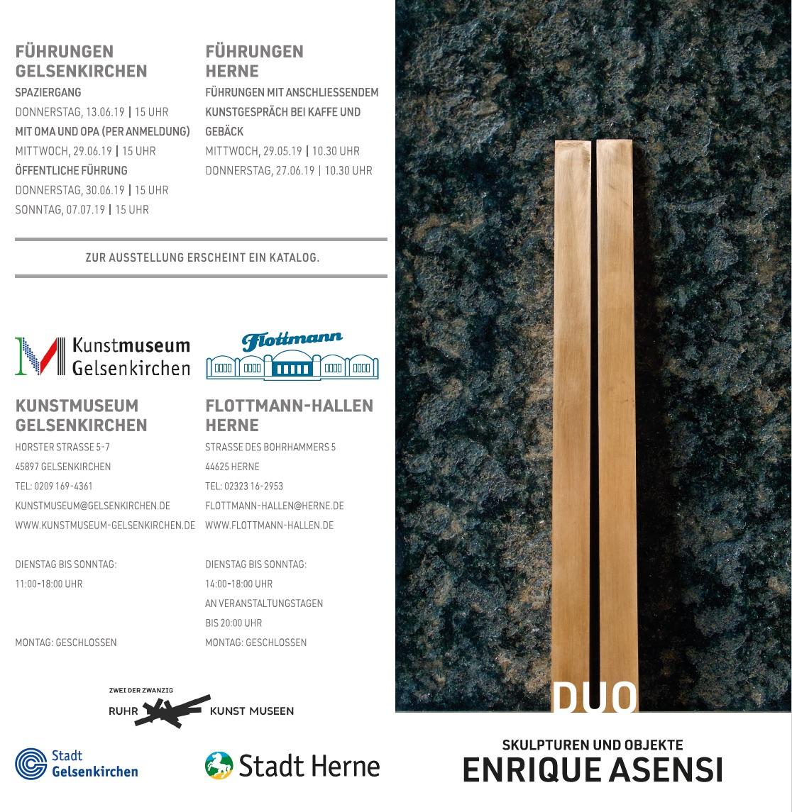 Einladung_Asensi_GE_Herne_digital_2019.jpg