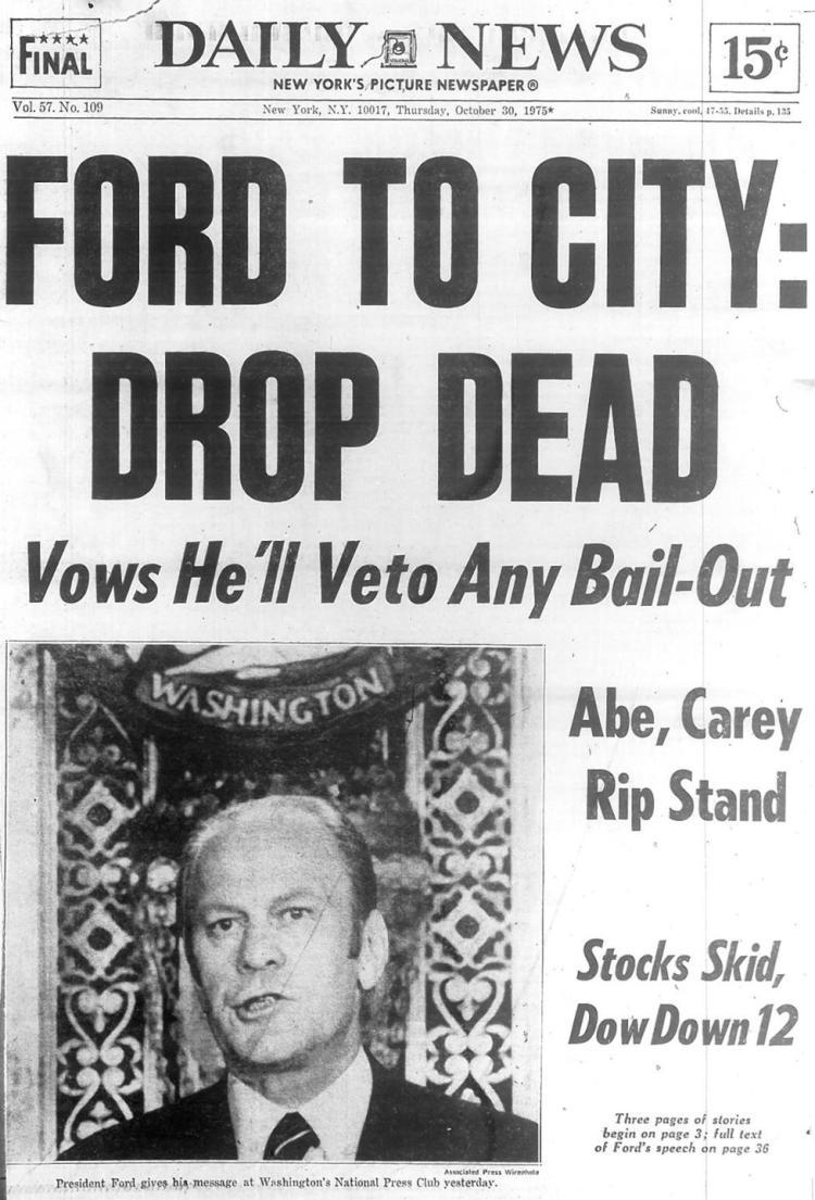 Oct. 29, 1975