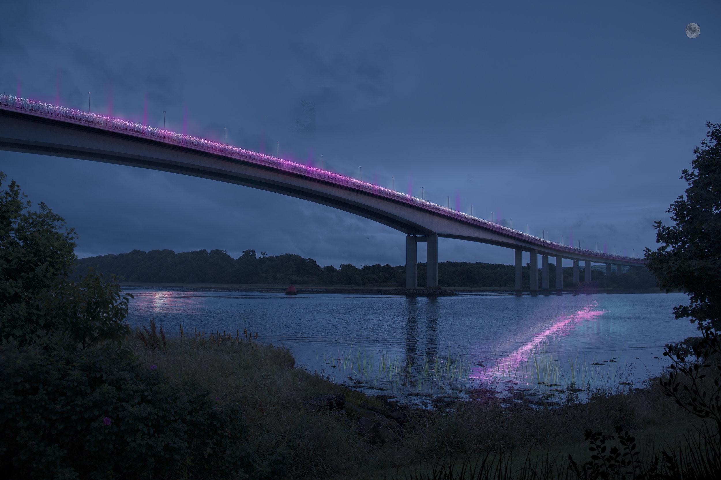 bridge in pink_vizrage.jpg