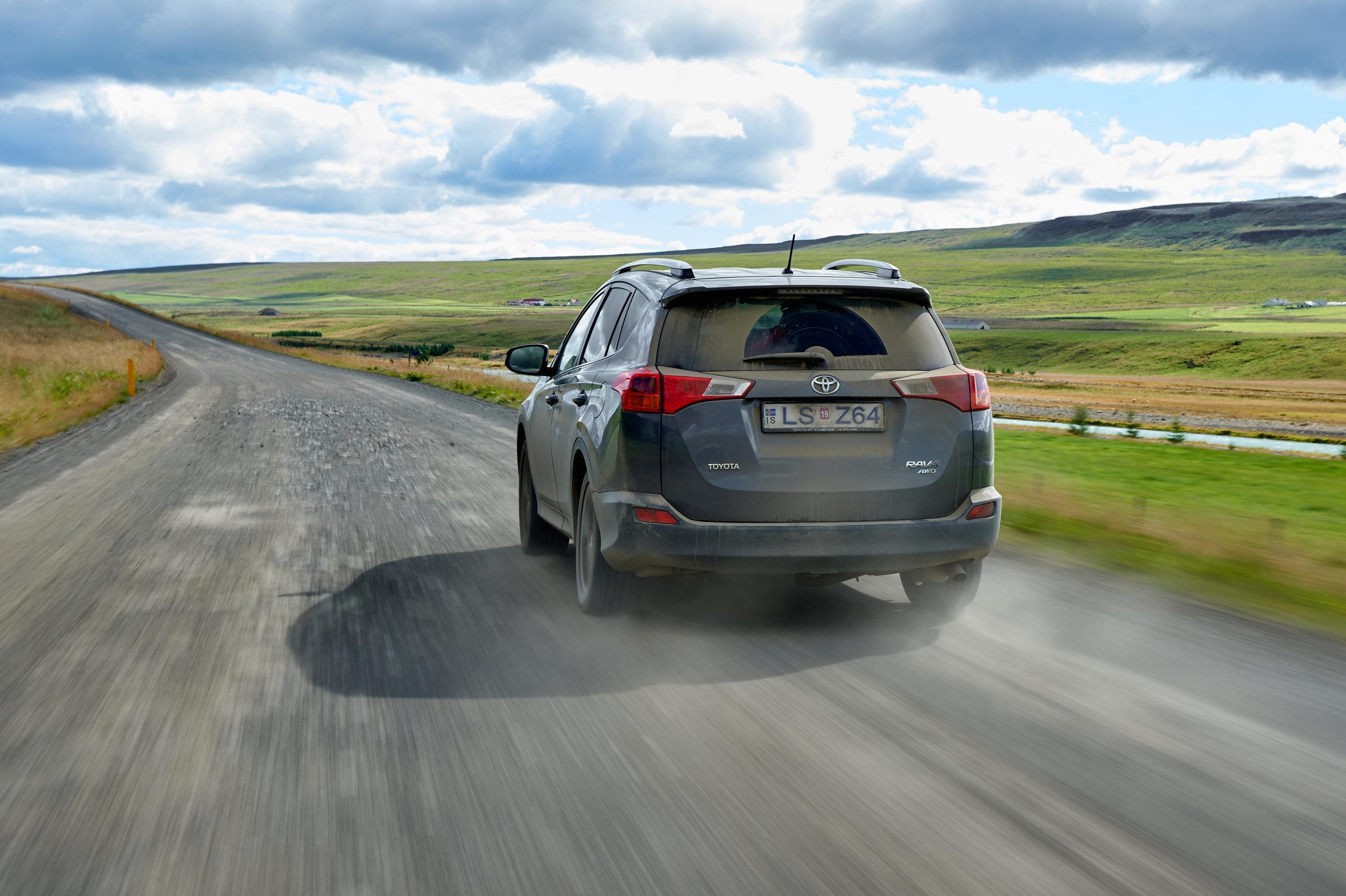 IJsland-Car2Car-shots-3.jpg