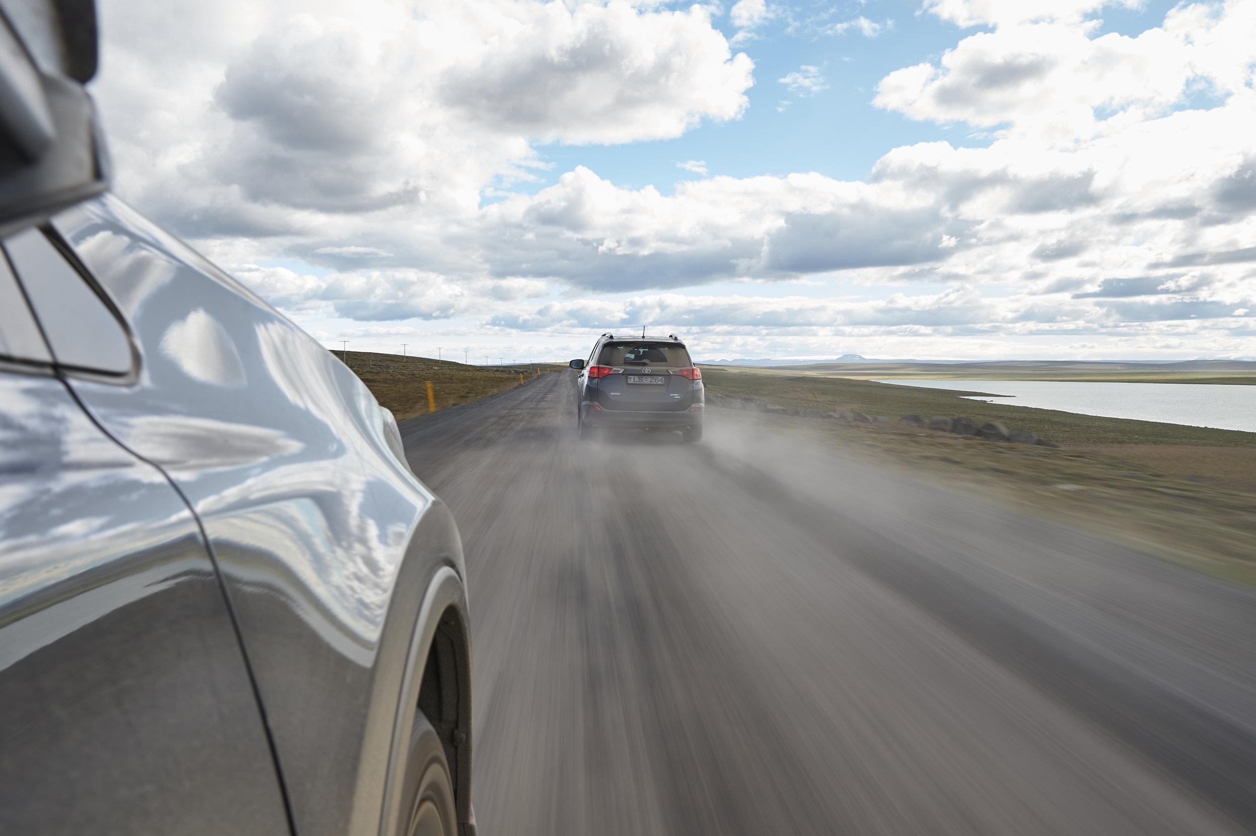 IJsland-Car2Car-shots-5.jpg