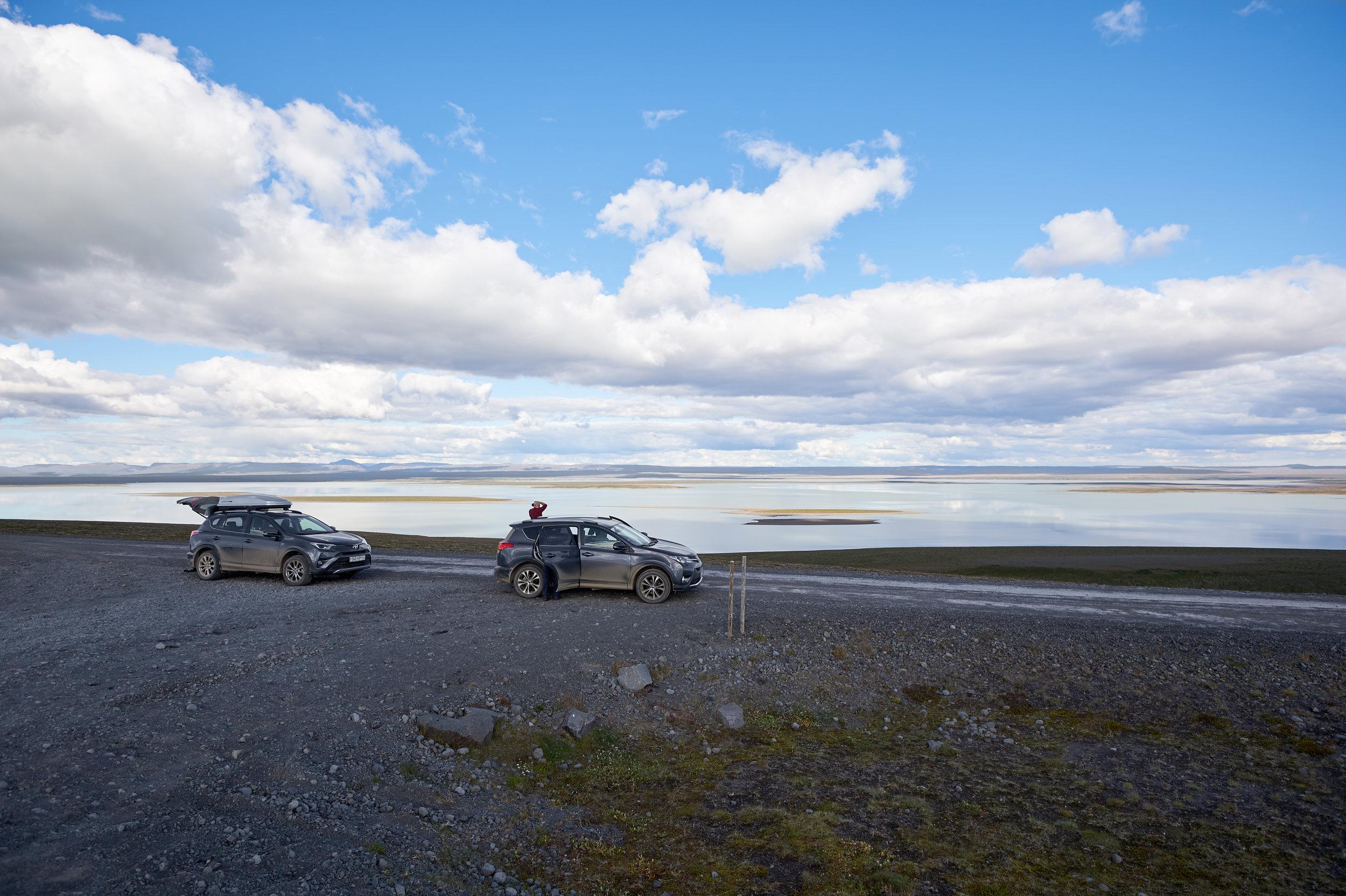 IJsland-Car2Car-shots-6.jpg
