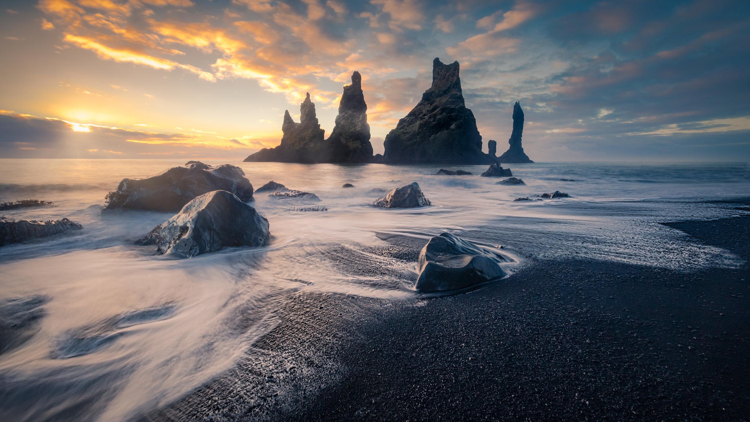 IJsland Nov 2018-446.jpg