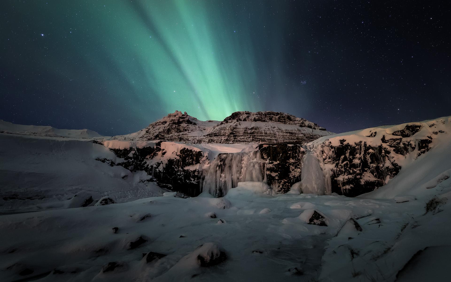 ijsland feb 2019-134-bewerkt kopiëren.jpg