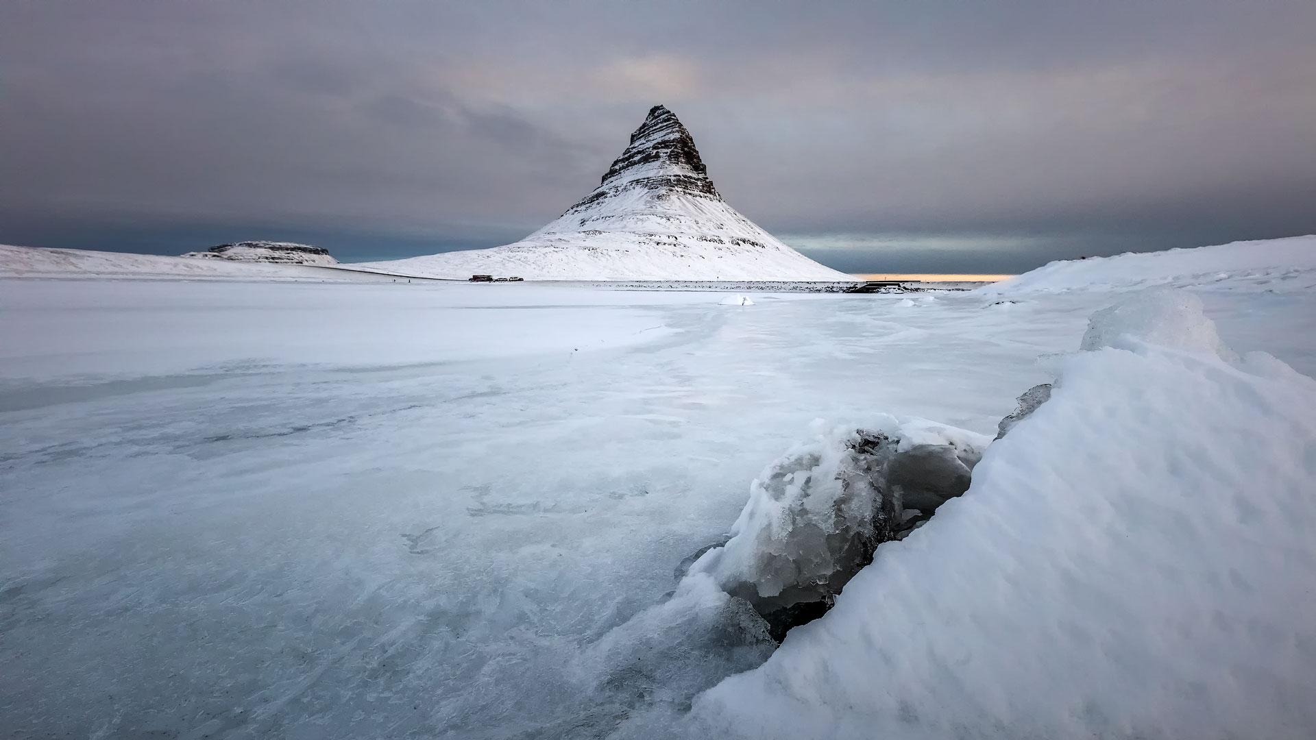 ijsland-feb-2019-272-kopiëren.jpg