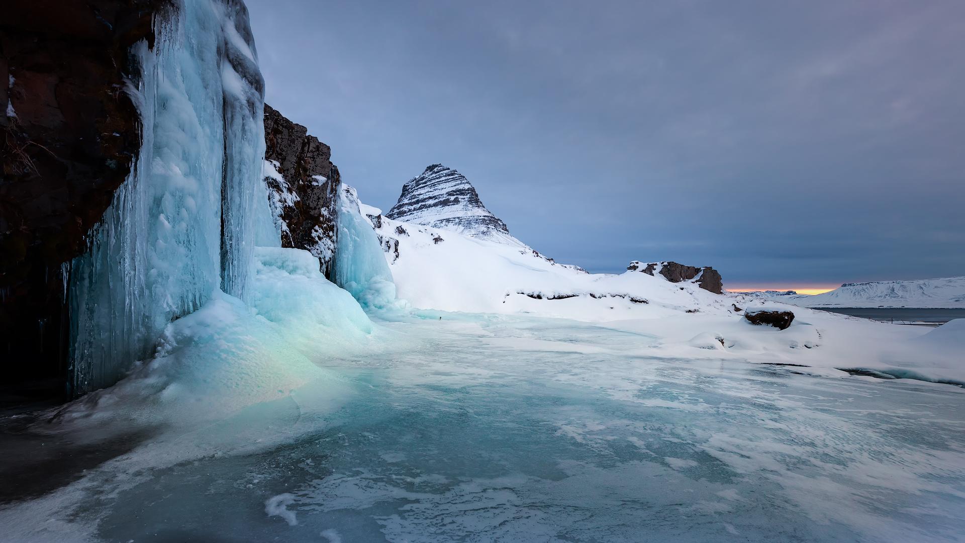 ijsland feb 2019-206 kopiëren.jpg