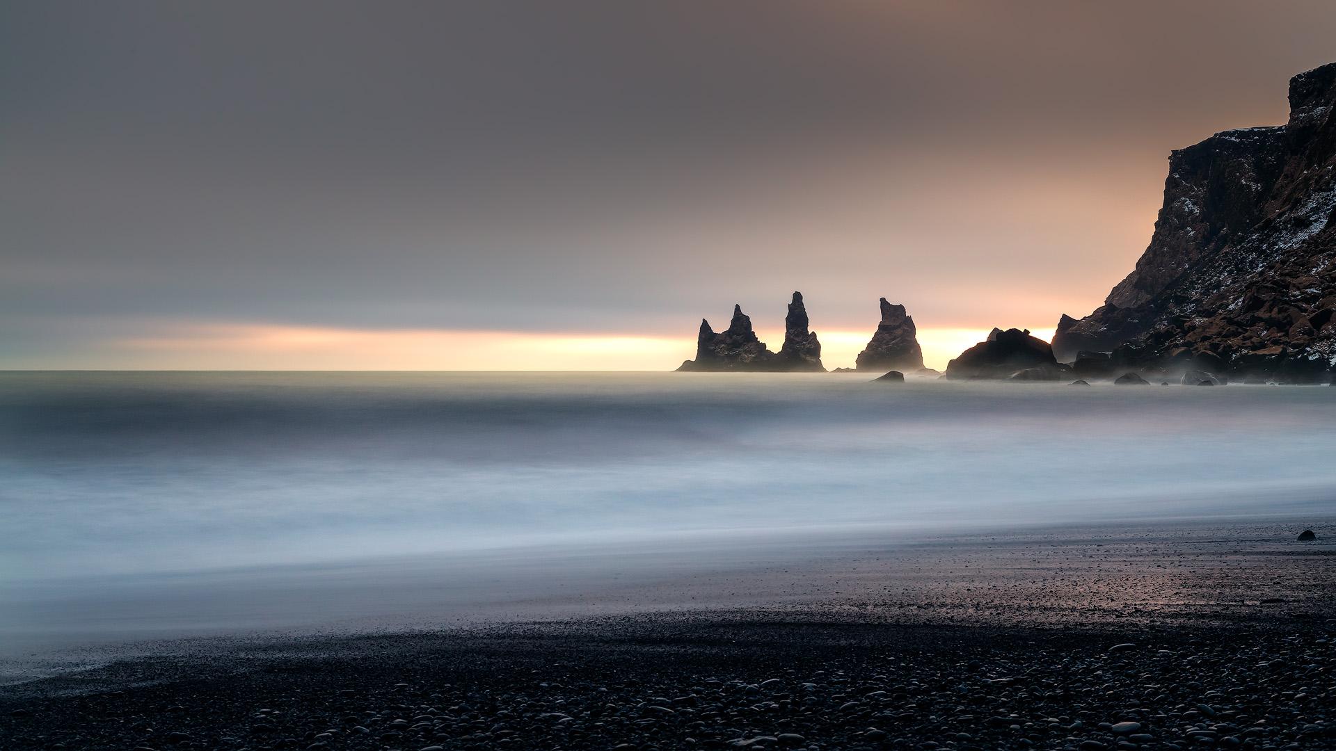 ijsland feb 2019-397 kopiëren.jpg