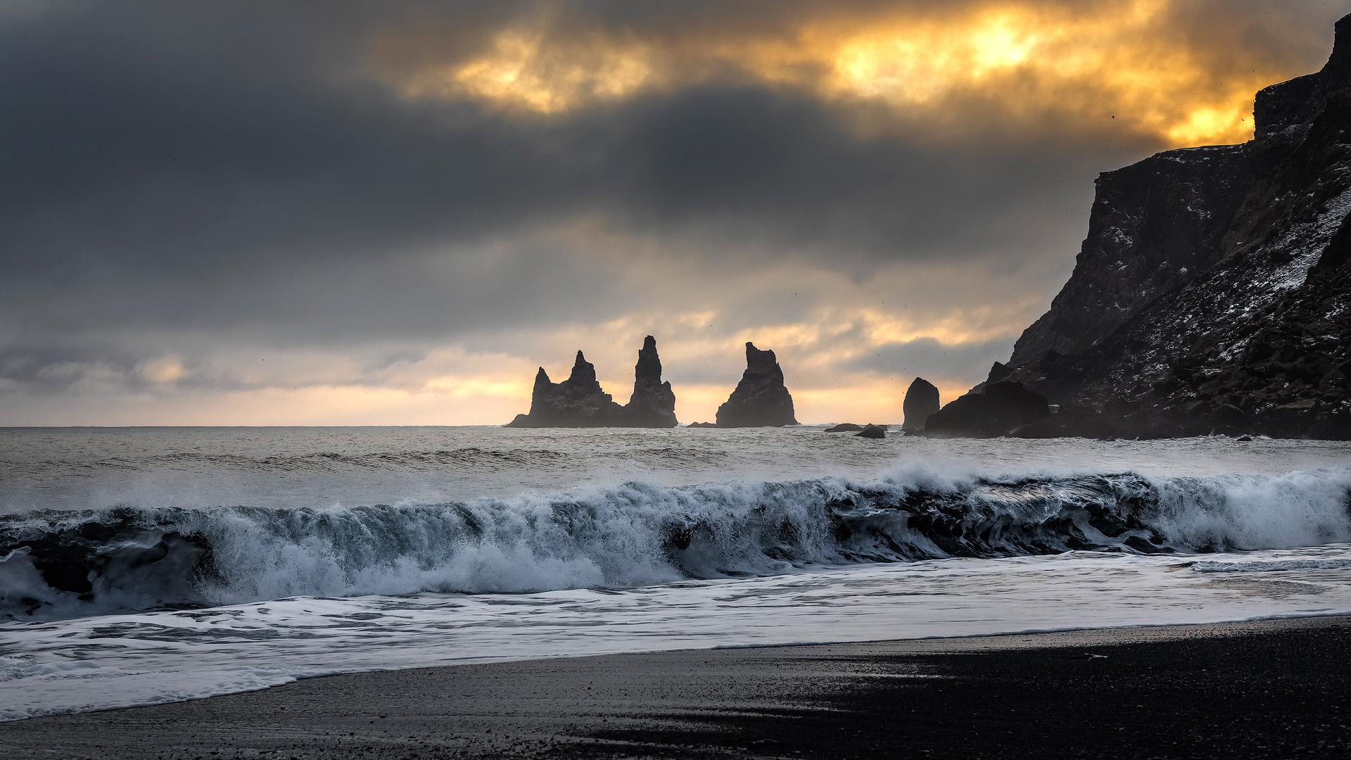 ijsland feb 2019-424 kopiëren.jpg