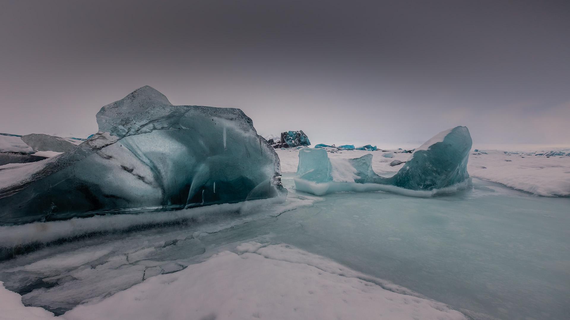 ijsland feb 2019-588 kopiëren.jpg