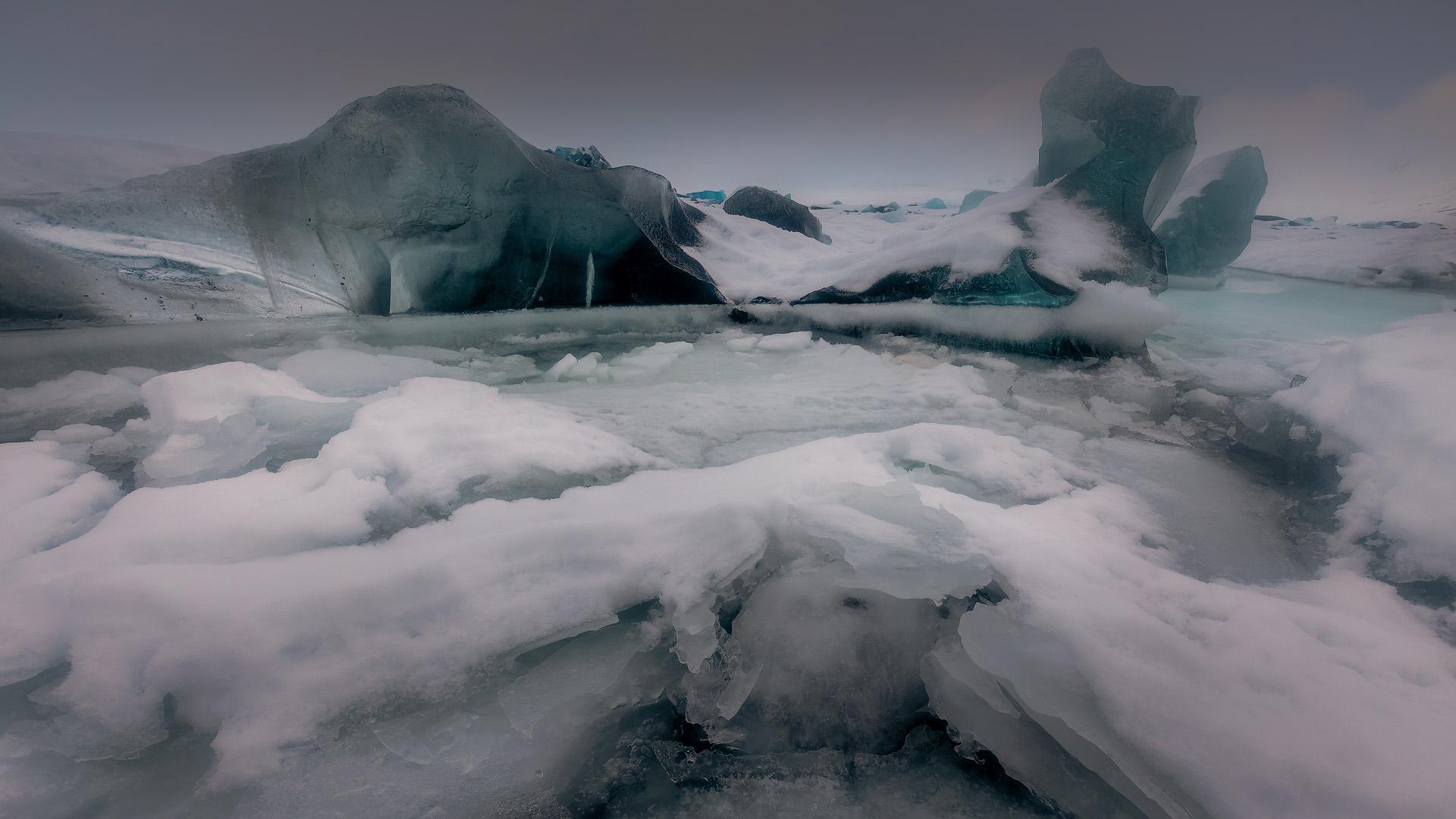 ijsland feb 2019-610 kopiëren.jpg