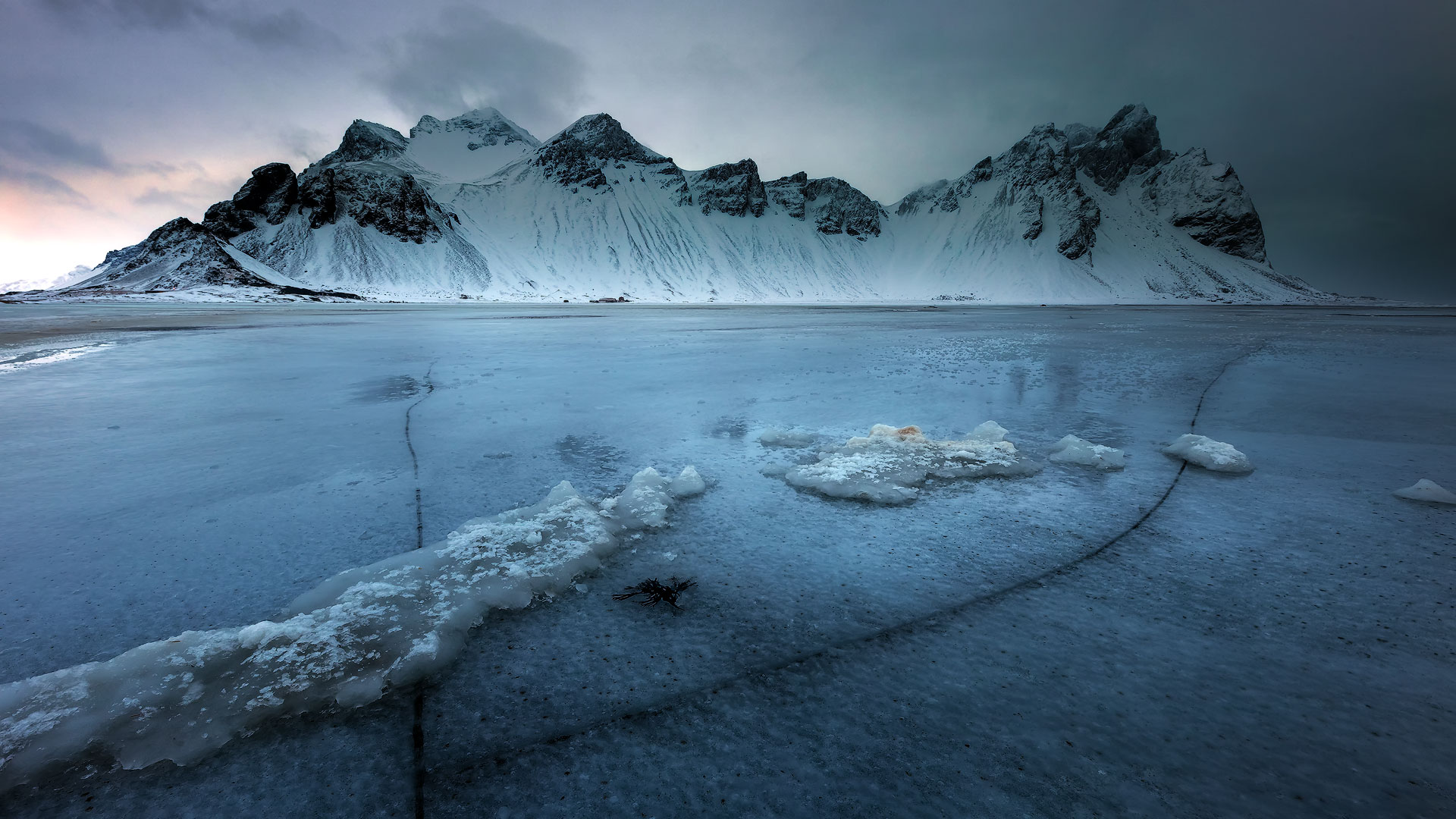 ijsland-feb-2019-887-kopiëren.jpg