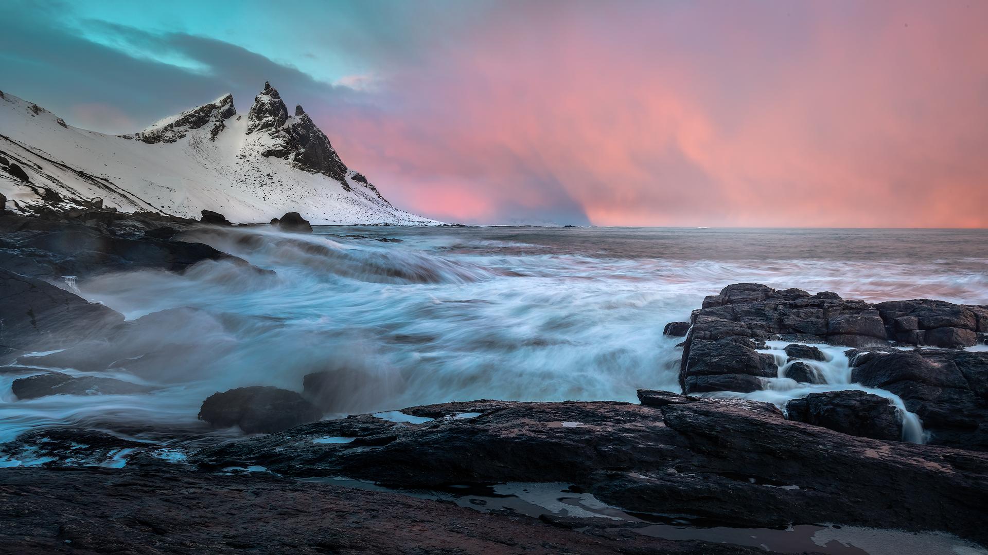 ijsland feb 2019-1212 kopiëren.jpg
