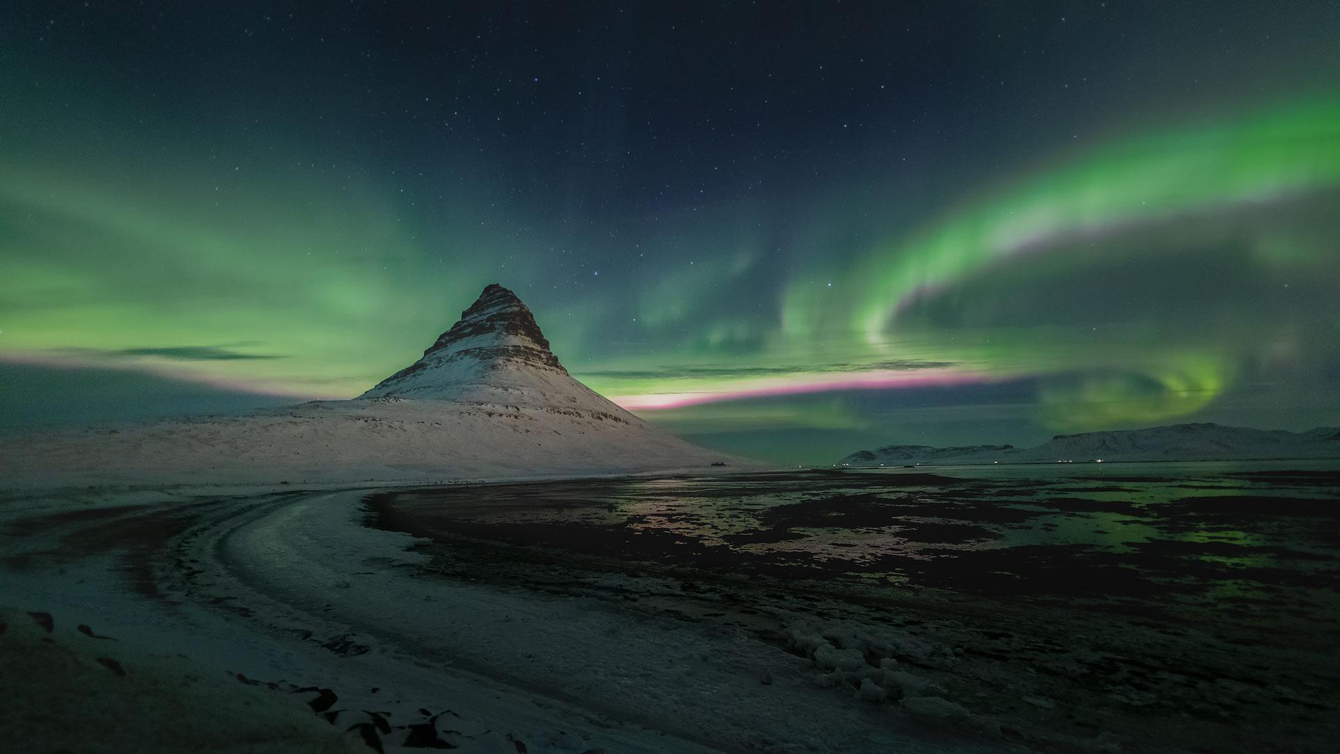 ijsland-feb-2019-159-kopiëren.jpg