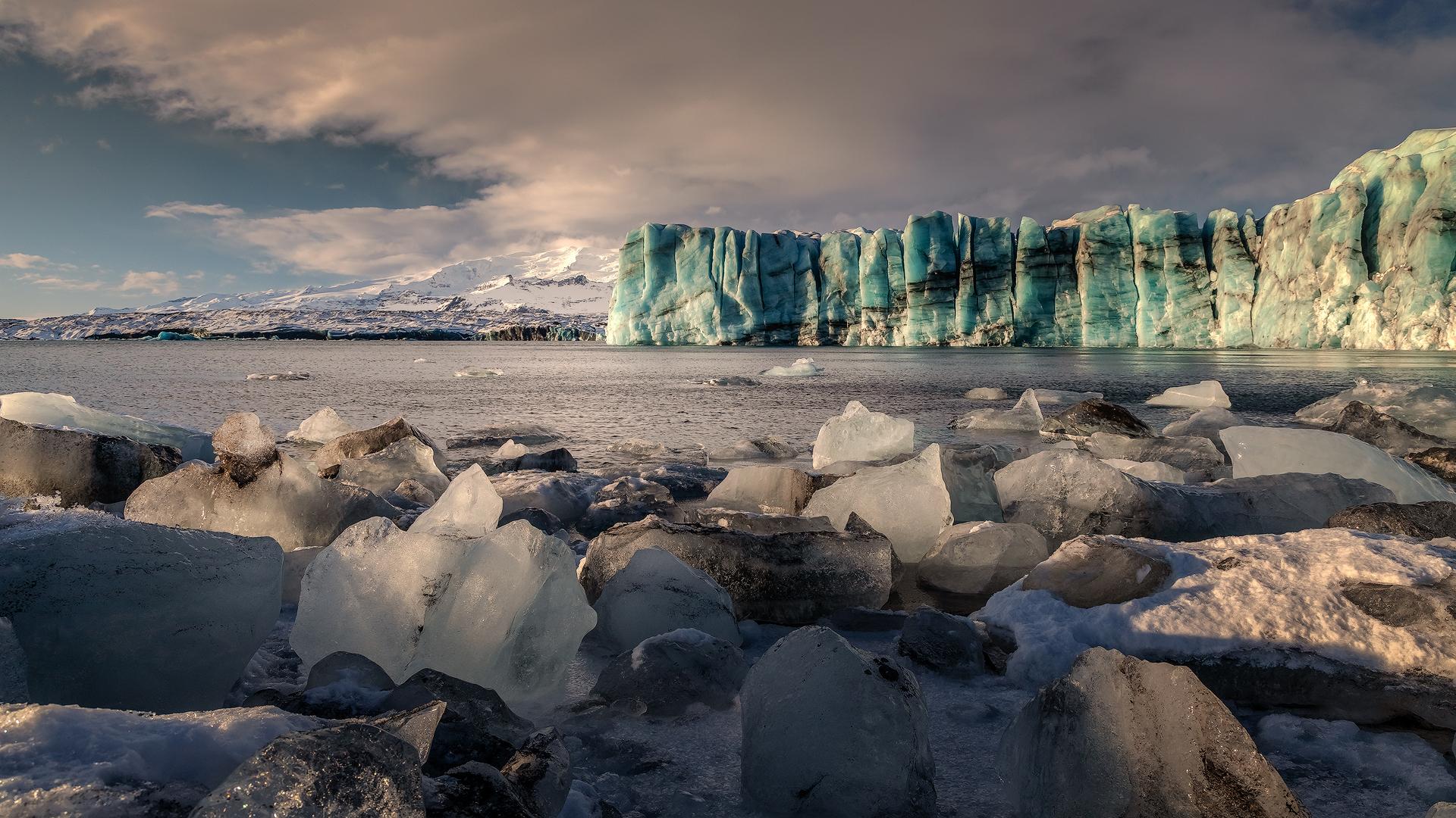 ijsland-feb-2019-1150-copy.jpg