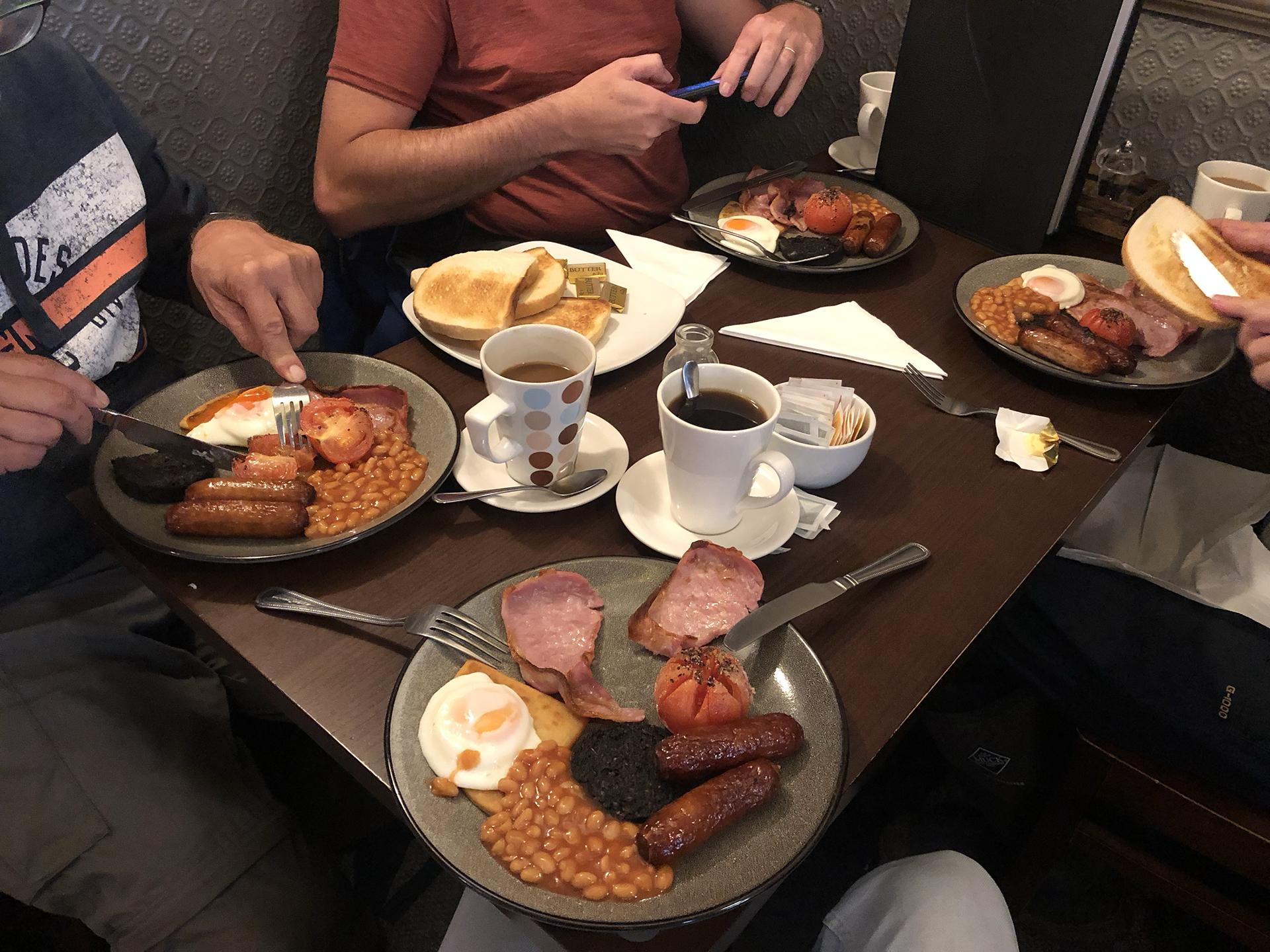 scottish breakfast.jpg