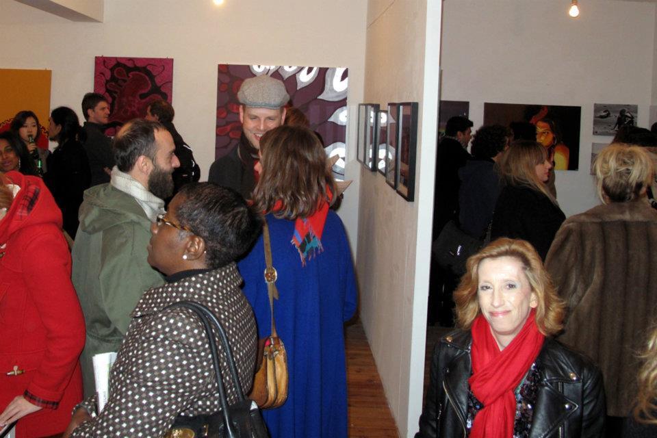 brick-lane-gallery-exhibition-pic-1.jpg