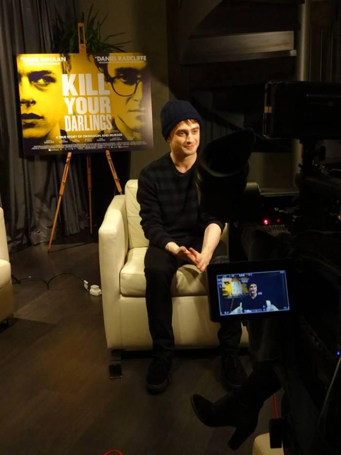 daniel-radclif-interview1.jpg