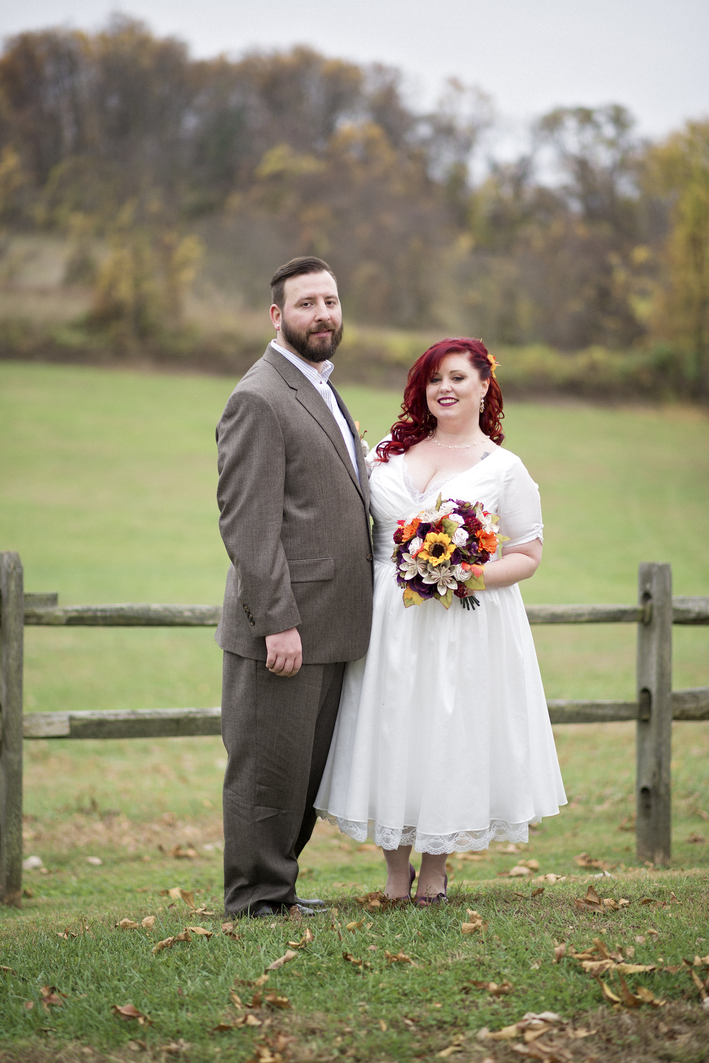 Couples Photo | Amber Corryn Photography