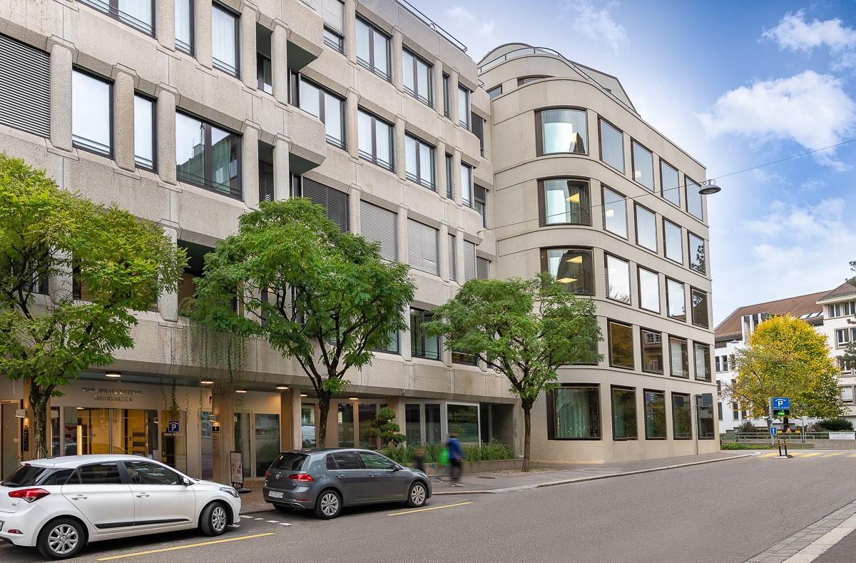 Gartenstrasse 8 Bild1.jpg