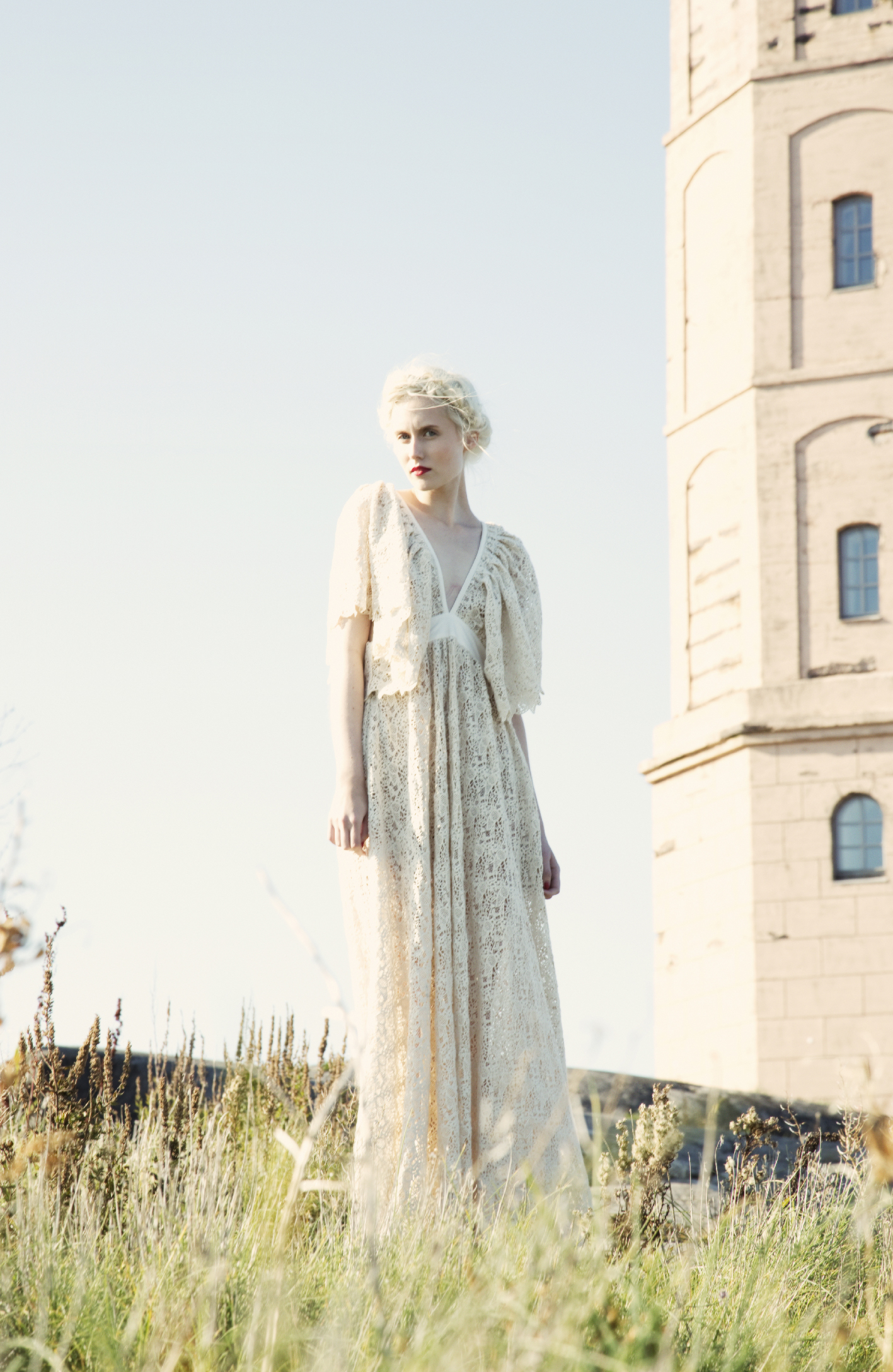 lace_ong_dress_4.jpg
