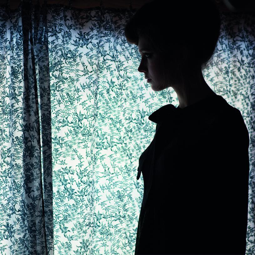 Ivana Helsinki Velvet Lake 1.jpg