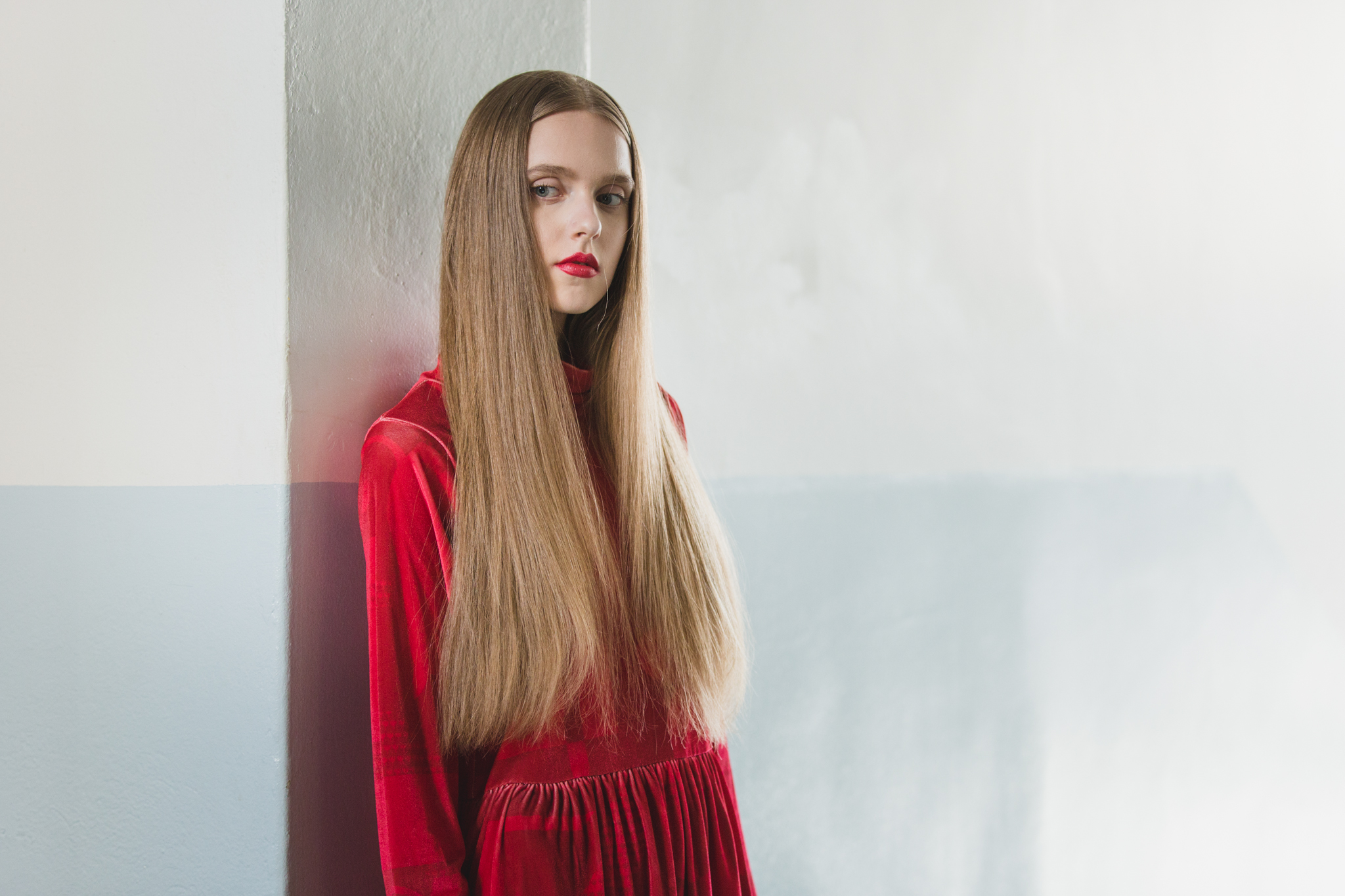 IvanaHelsinki-Moomin-aw1718-3.jpg