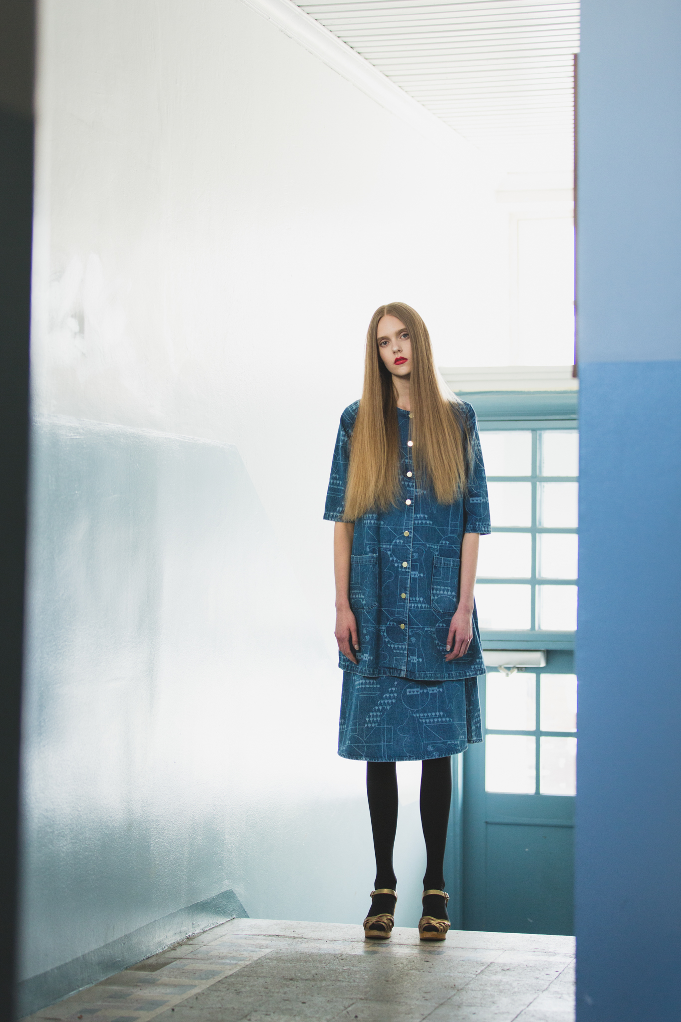 IvanaHelsinki-Moomin-aw1718-11.jpg