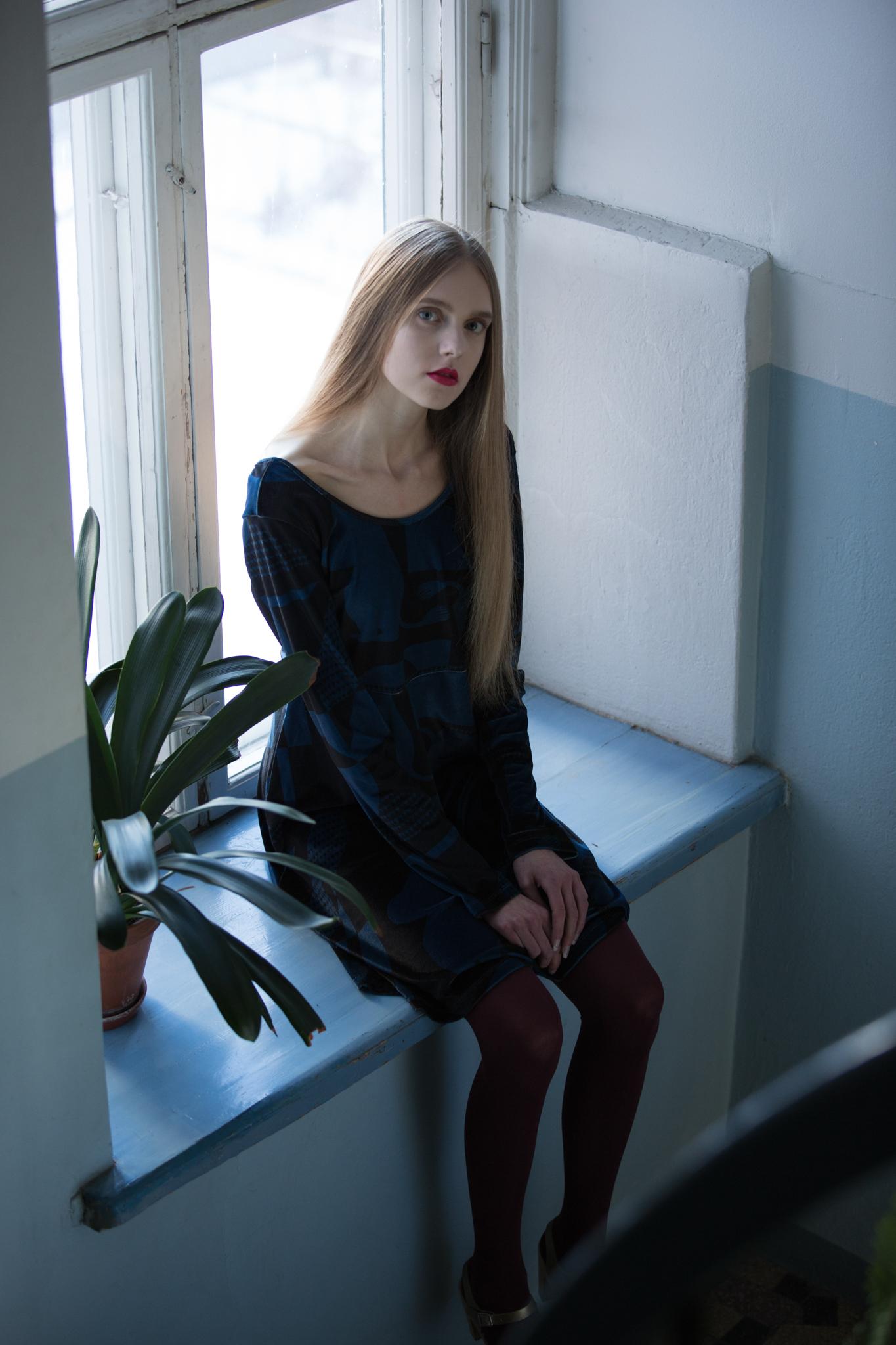 IvanaHelsinki-Moomin-aw1718-38.jpg