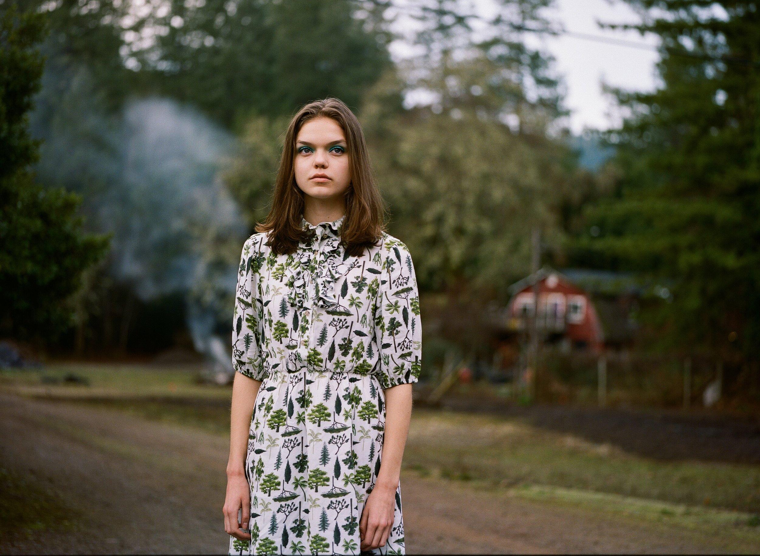 IvanaHelsinki-Trees2019-Betty-1.jpg