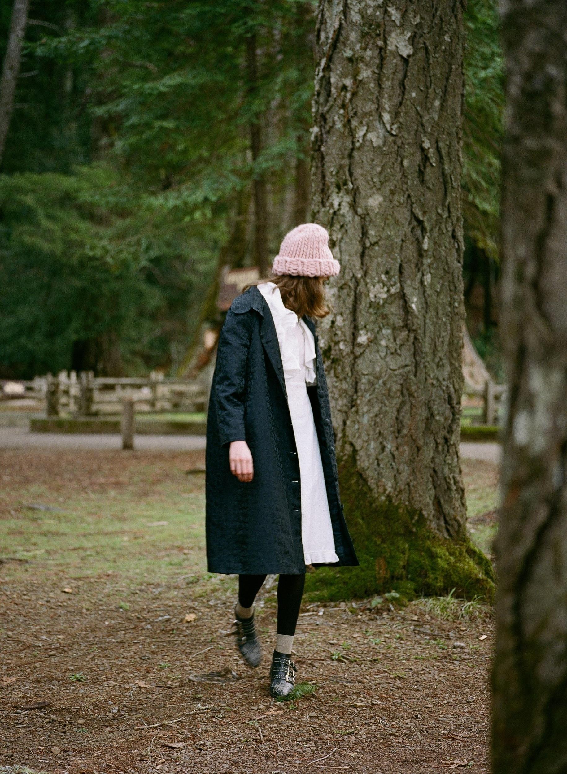 IvanaHelsinki-Trees2019-Lana-21.jpg