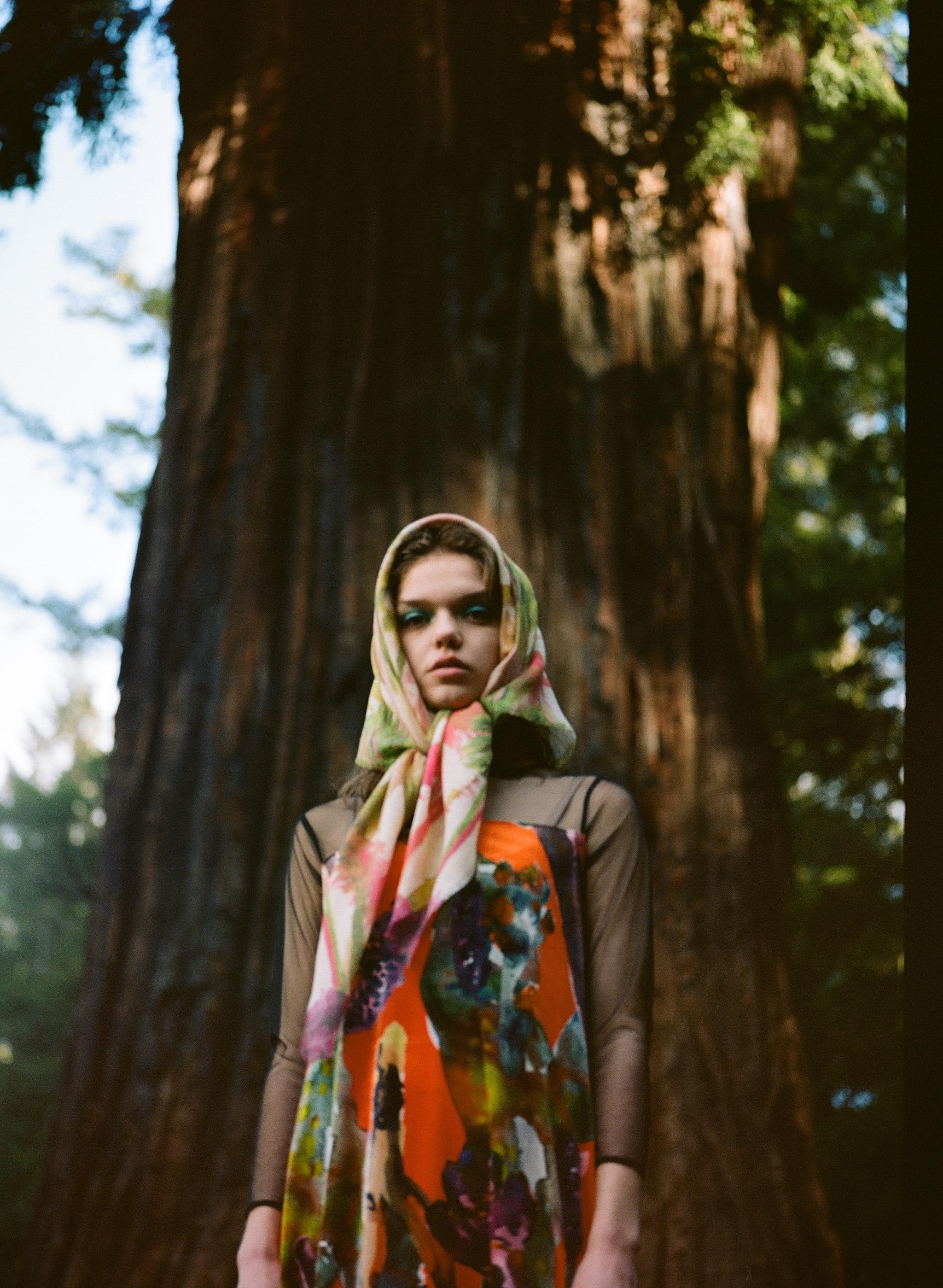 IvanaHelsinki-Trees2019-Midge-8.jpg
