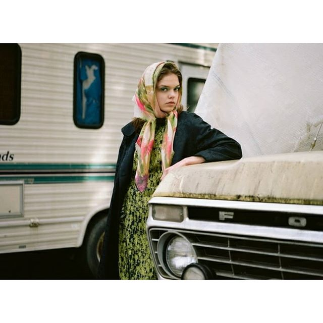 #analog #roadtrip #treescollection #ivanahelsinki #filmphotography