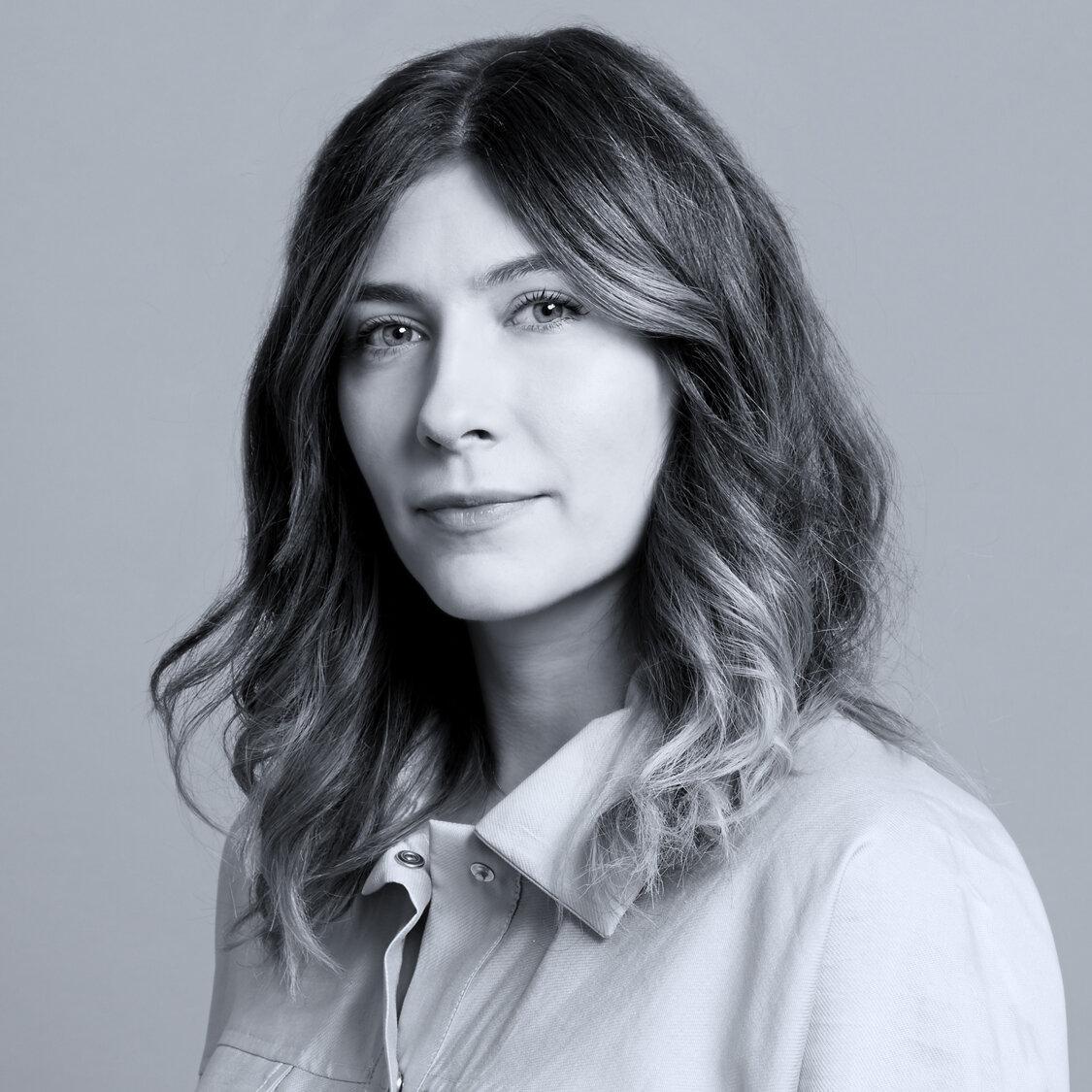Ditta Zavrelova