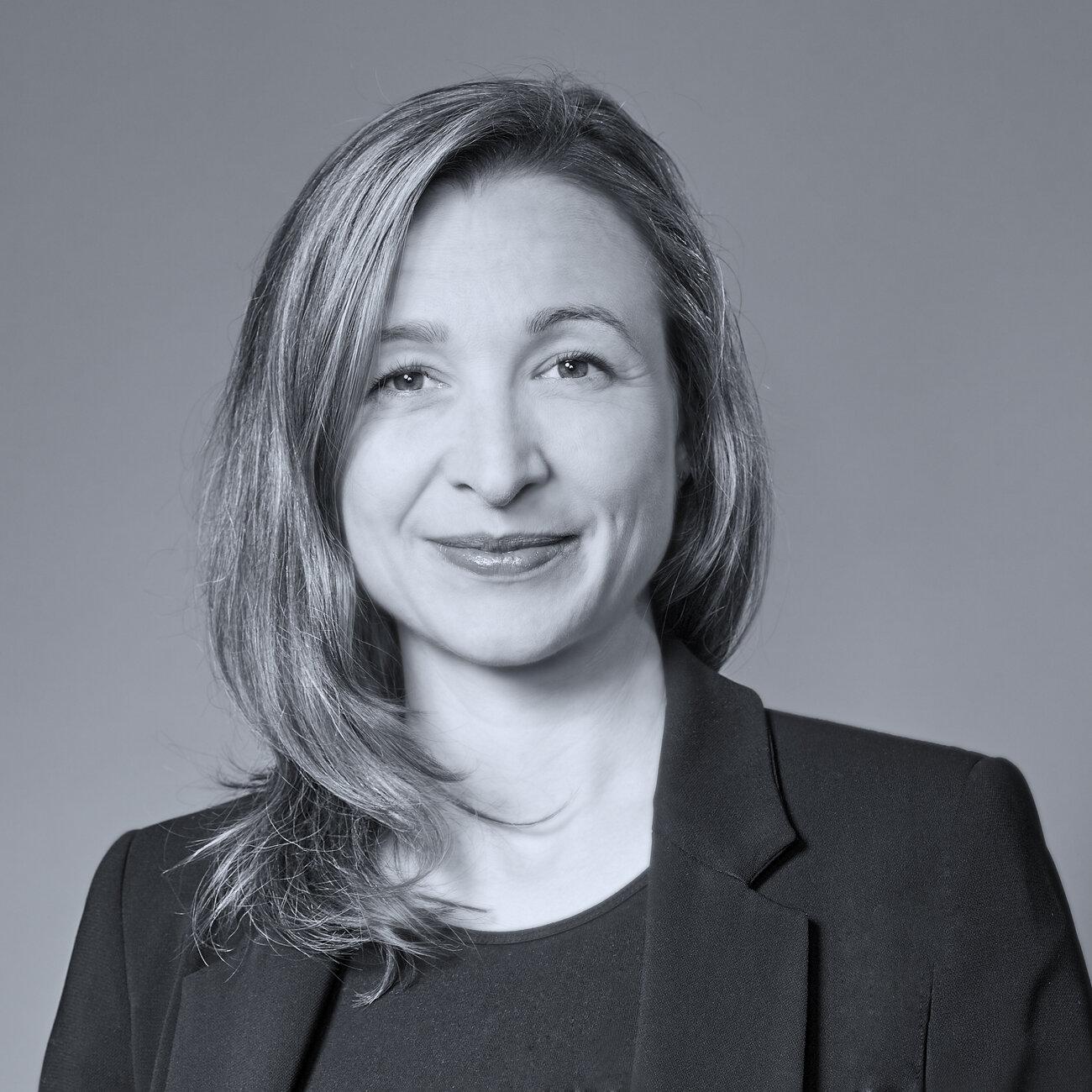 Zuzana Wiesnerova