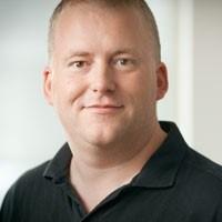 Allan Thraen, Lead Developer, Digizuite DAM for Episerver Add-on