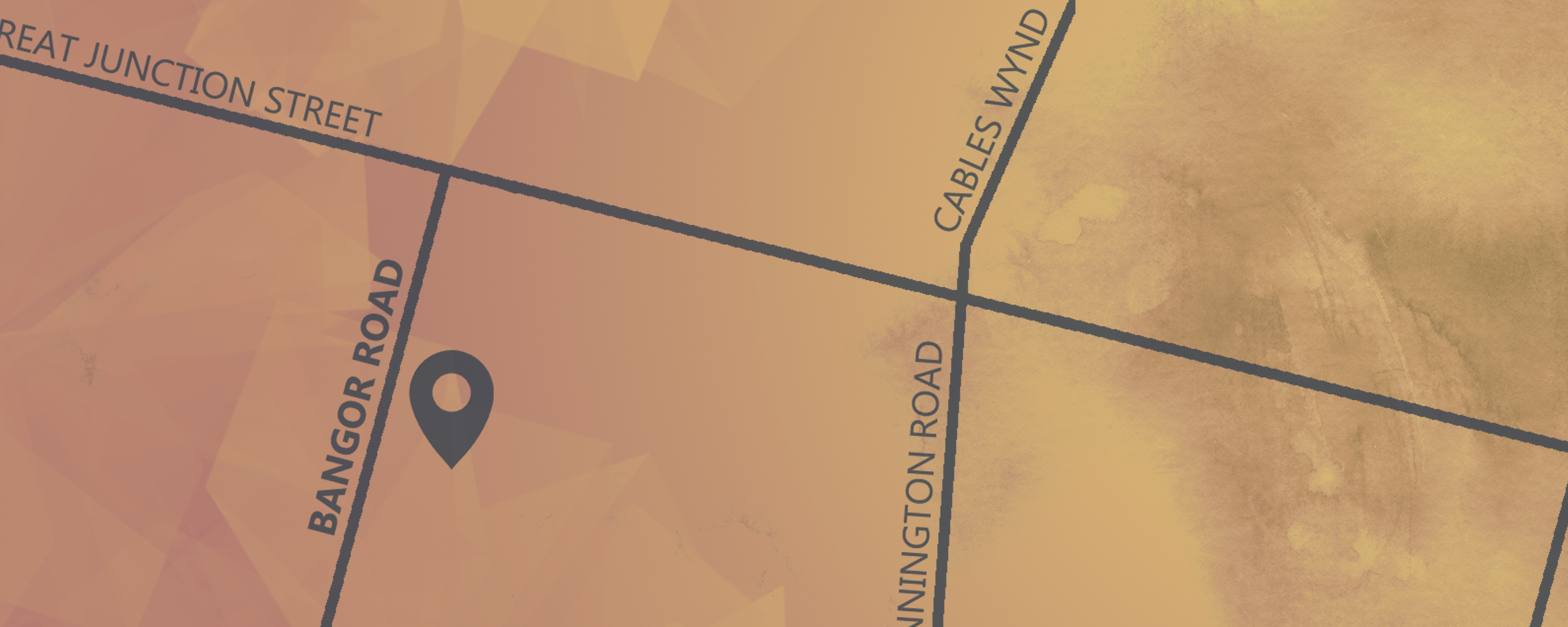 grace church leith map.png