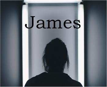 James 2.jpg