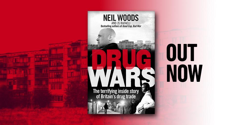 Drug Wars_generic.jpg