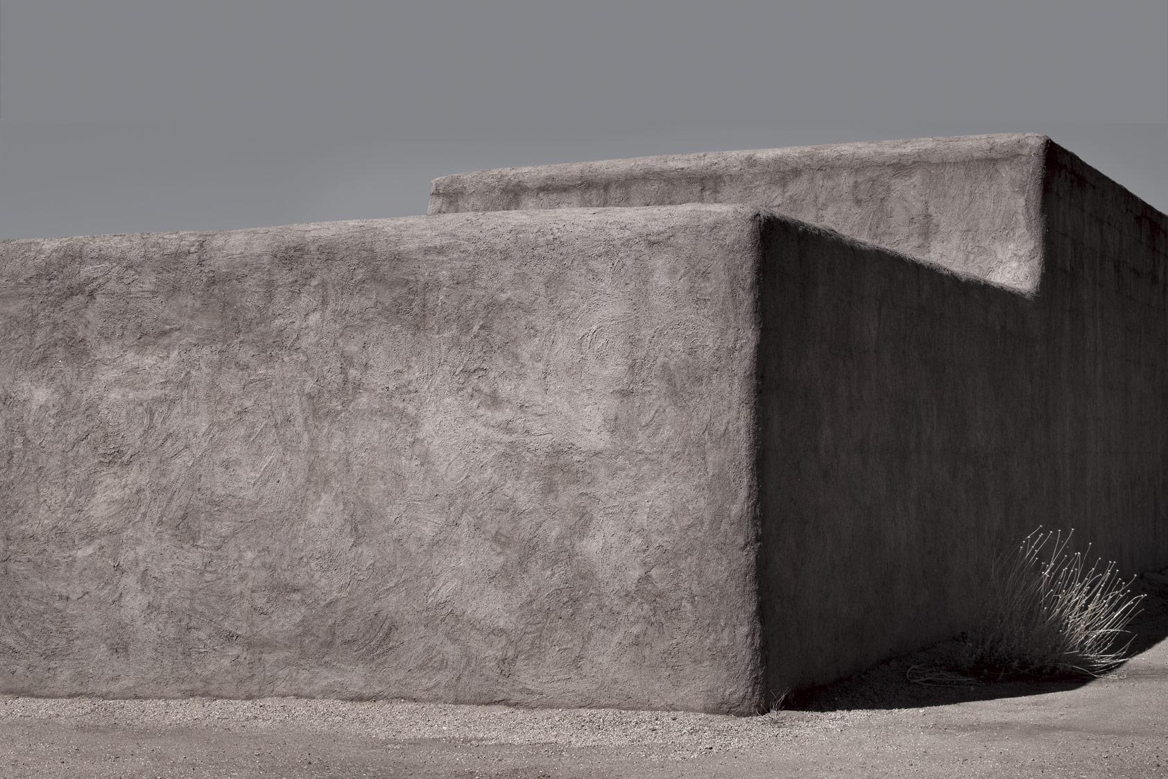 Chris Clor stone steps