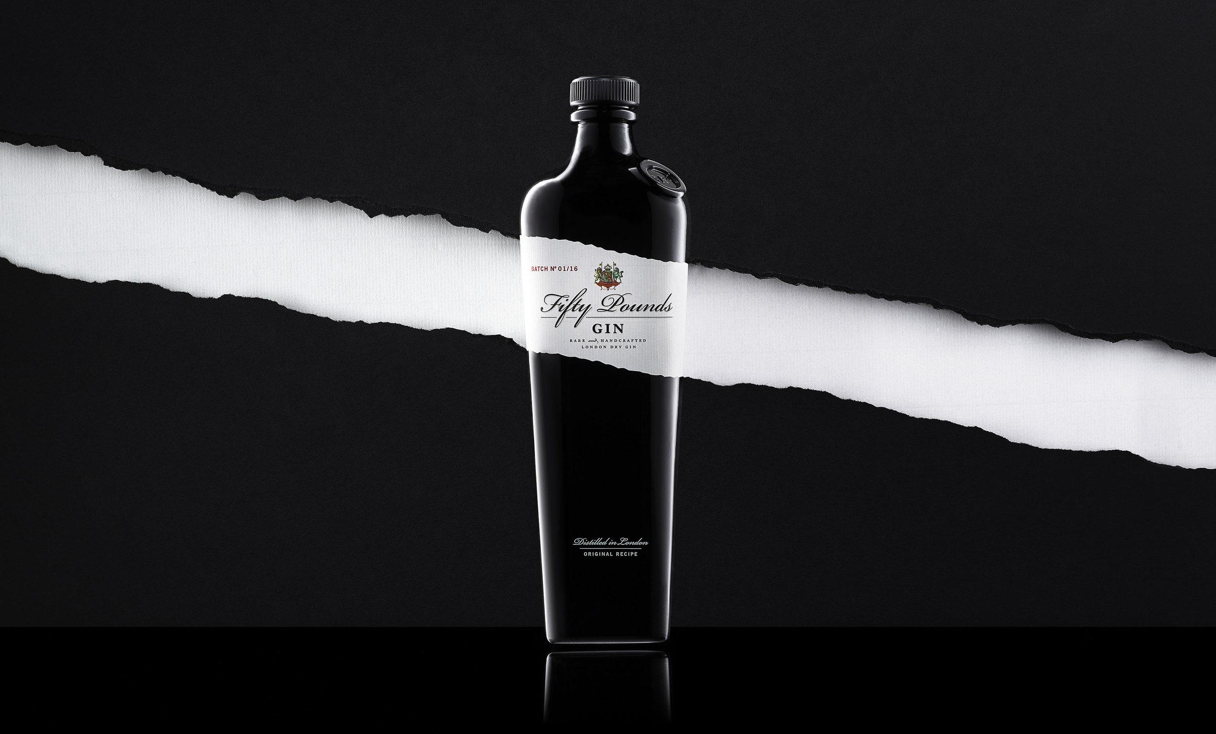 Tal SIlverman - bottle