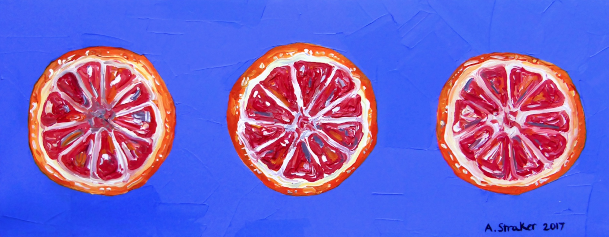 Blood Oranges Alice Straker.jpg