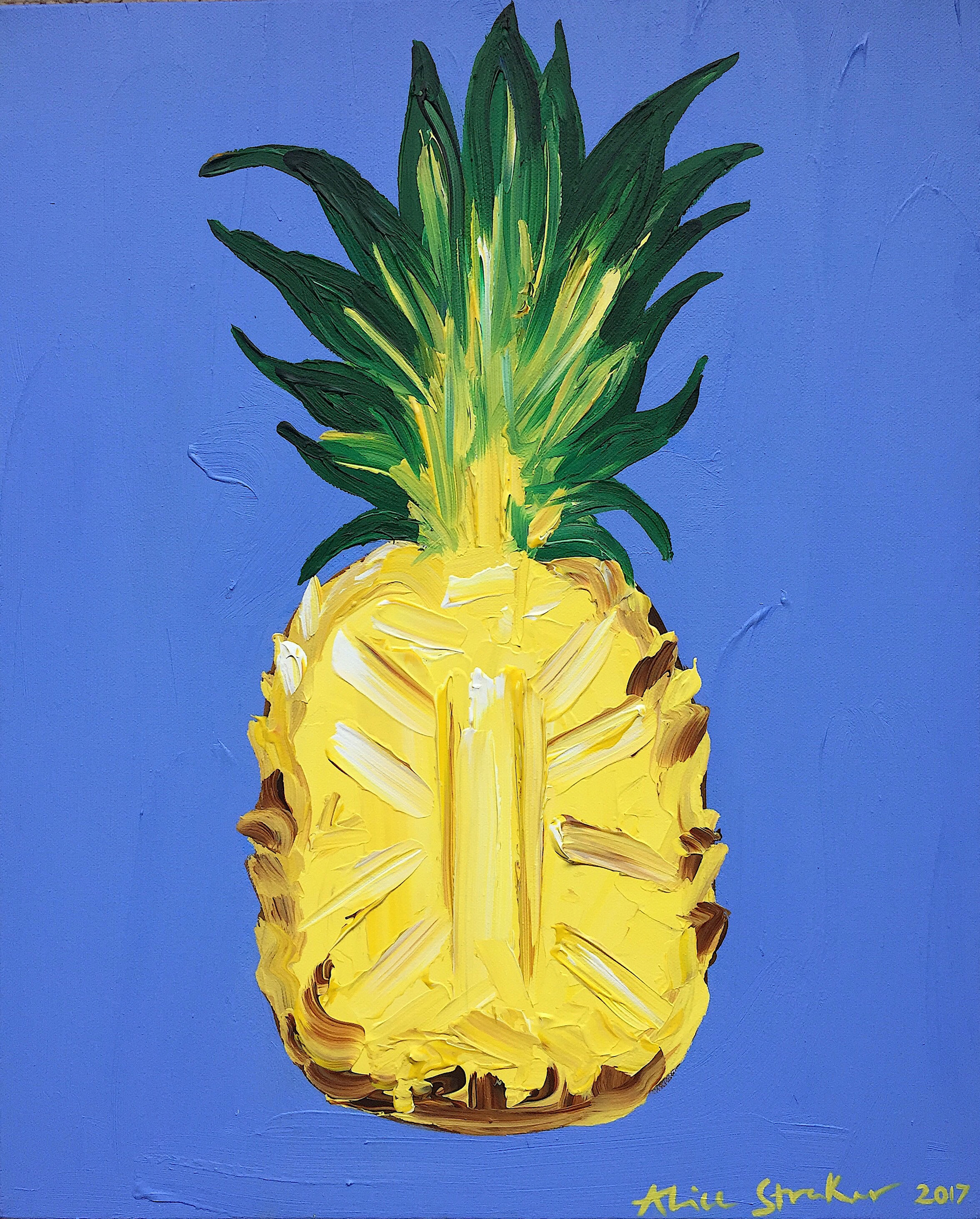 Pineapple Half Alice Straker.jpg
