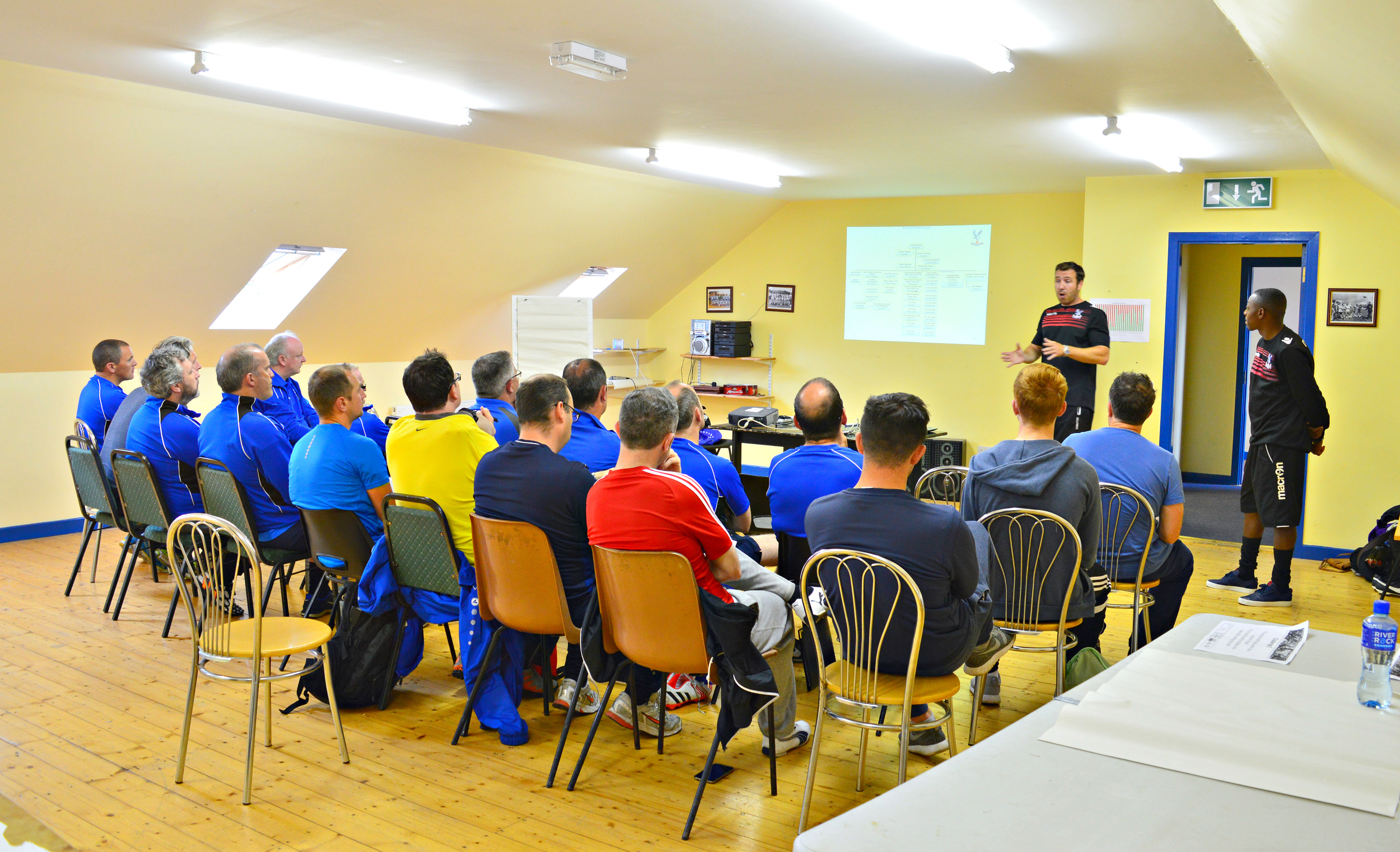 coach education 2.jpg