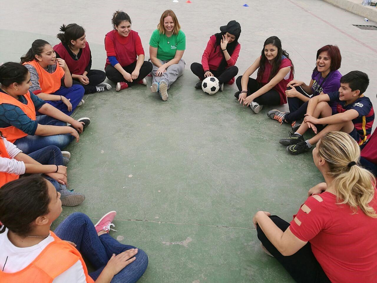 Lebanon girls.jpg